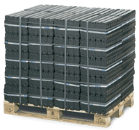 Braunkohlenbriketts_Buendel_25kg_Brennstoffhandel