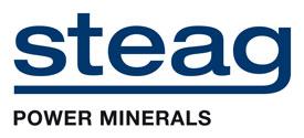 Steag-PowerMinerals - Partner der Fa. Lehmann GmbH Rodewitz/Spree