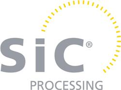 SiC Processing - Partner der Fa. Lehmann GmbH Rodewitz/Spree