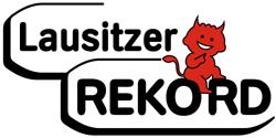Lausitzer Rekord - Partner der Fa. Lehmann GmbH Rodewitz/Spree