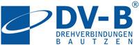 DV-B Drehverbindungen Bautzen - Partner der Fa. Lehmann GmbH Rodewitz/Spree