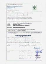 Zertifikat-2017
